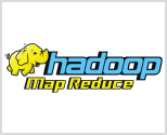 Map Reducer